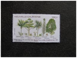 Nouvelle-Calédonie: TB N°1269, Neuf XX . - Nuevos