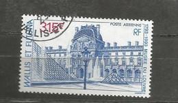 176 Bicentenaire   (claswallibrun) - Used Stamps