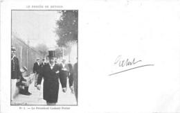 ILLE ET VILAINE  35  PROCES DE RENNES - AFFAIRE DREYFUS - TRENTE CARTES  - JUDAICA - JUSTICE - MILITARIA -PIONNIERE 1900 - Rennes