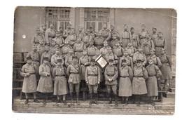 Besancon. Militaires Du 60eme. 1923. - Besancon