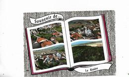La Riviere Multivues - Other Municipalities