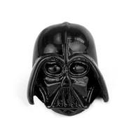1 Pin's NEUF En Métal ( Pins ) - Star Wars Dark Vador Darth Vader ( Ref 2 ) - Cinema