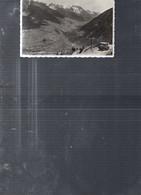 16460 ST BERNARD  CHAMPEX  N ECRITE - Altri Comuni