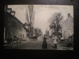 Budeliere Grande Rue - Sonstige Gemeinden
