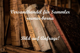 Otto Friedrich Rammlers Taschen-Fremdwörterbuch - Unclassified