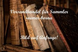 Männerbibliothek Oder Handbuch Aller Kenntnisse Welche Der Mann In Jedem Alter […] - Unclassified