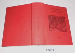 Taschenbuch Der Auktionspreise Alter Bücher - Eine Systematische Zusammenstellung Der Ergebnisse Aus Den Buchauktionen I - Unclassified