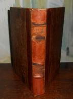 L'Histoire De L'Atlantide. 1924. La Lémurie Perdue. 1930. W. Scott Elliot. - 1901-1940