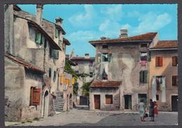 120115/ GRADO, Campo S. Nicetta - Other Cities