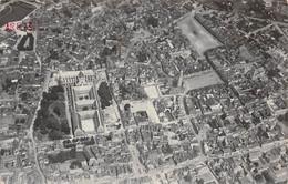 ARRAS - Vue Aérienne - Très Bon état - Arras