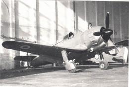 PHOTO AVION  AVIATION  BLOCH MB 152 - Luchtvaart