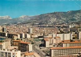 83 - TOULON - Toulon