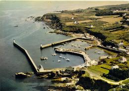 56 - Ile De Groix - Port Tudy - Vue Aérienne - Other Municipalities