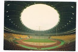 ST-479  MONTRAL : La Stade Plympique ( Stadion ) - Stadiums