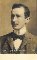 Italia - Guglielmo Marconi - Non Classés