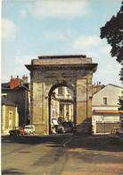 58 - Nevers - La Porte De Paris - Nevers