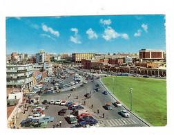KUWAIT / KOWEIT, Safat Square, 1968 - Kuwait
