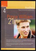 """ POSTPHILA 2003.4 "" - Altri Libri"