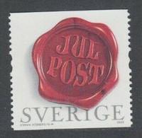 2009Sweden2729Christmas - Neufs