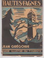 Hautes Fagnes   Jean Grégoire - Belgium