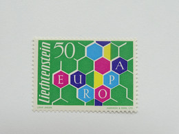 Sevios / Europa / **, *, (*) And Used - 1960