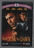 DVD From Dusk Till Dawn (8713045203030) - Non Classificati