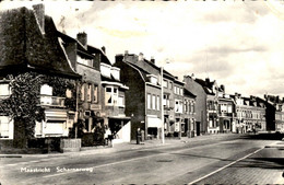 Maastricht - Scharnerweg - 1973 - Maastricht