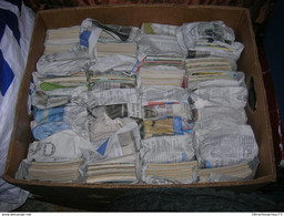 Lot No31 + De 1000 Cartes Postales Cp Format 10x15 France / Etranger Frais De Port 20 Euros Affranchissement TP - 500 CP Min.