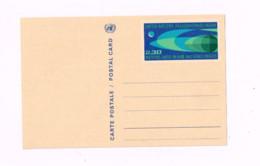 Entier Postal à 0,30 Franc Suisse. - Sonstige