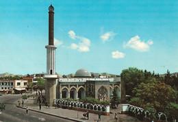 Carte Postal Shar-I-Nau Mosque Kabul - Afghanistan