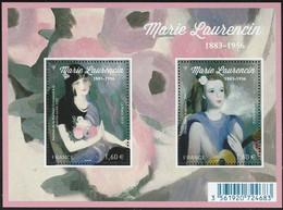 F 5111 Marie Laurencin NEUF** - Mint/Hinged