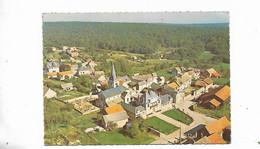 Ville En Selve L'eglise - Other Municipalities