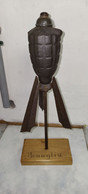 Grenade Benaglia - Sammlerwaffen