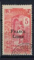 COTE DES SOMALIS   N°  YVERT  196          OBLITERE       ( Ob   2 / 29 ) - Gebraucht