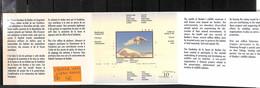 [821470]TB//**/Mnh-Canada 1997 - 7$50, Animaux, Oiseau - Unused Stamps