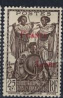 COTE DES SOMALIS   N°  YVERT  211      OBLITERE       ( Ob   2 / 30 ) - Oblitérés