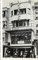 """CPA-MIDDELKERKE """" Grand Bazard  """" - Middelkerke"""