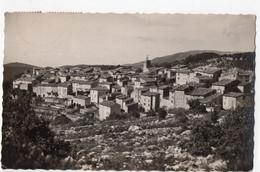 Mons (83 Var) Vue Générale  1949 (PPP30715) - Other Municipalities