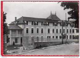 CPSM 01 HAUTEVILLE LOMPNES Sanatorium Bellecombe * Format CPM - Hauteville-Lompnes