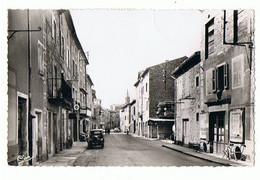 07 - LABLACHERE - La Grande Rue - 303 - Otros Municipios