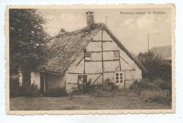 Ancienne Maison Xhoffraix - Malmedy