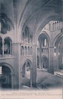 Lausanne, Eglises Vaudoises Anciennes, La Cathédrale (2515) - VD Vaud