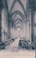 Lausanne, Eglises Vaudoises Anciennes, La Cathédrale (2509) - VD Vaud