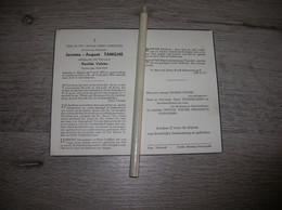 Jerome - August Tanghe (Keyem 1895 - Oostende 1958);Volcke;Vermeersch;Vanhooren - Santini