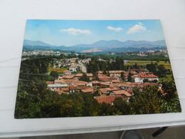 Cartolina   GORNATE  OLONA - Altre Città