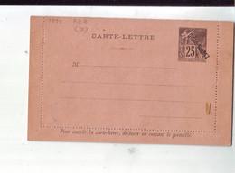254  ENT Entier Postal  Diégo Suarez CL - Covers & Documents