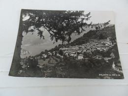 Cartolina  PALANZO - Altre Città