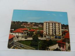 Cartolina  COSSATO - Altre Città