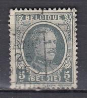 3614 Voorafstempeling Op Nr 193 - VEURNE 1925 FURNES - Positie C - Rolstempels 1920-29