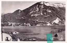 Dyk-  74 Hte Savoie    Cpsm  ANNECY  98 - Annecy